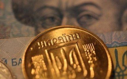 7 новых-старых ограничений на денежно-кредитном и валютном рынках от Нацбанка