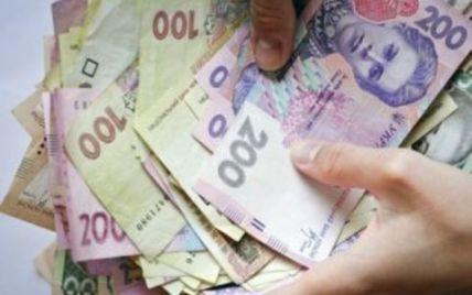 Известнейшие украинские олигархи зарабатывают на аннексии Крыма бешеные деньги