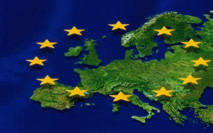 ЄС може посилити контроль на кордонах, а Іспанія закликає змінити Шенгенську угоду