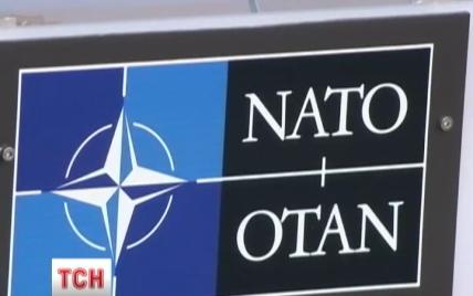 В НАТО обсудят ядерную стратегию России – Die Welt