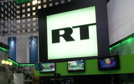 Во Франции арестовали офис прокремлевского канала Russia Today