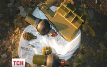 Мирні міста України одне за одним здригаються від нової загрози – диверсій та терактів