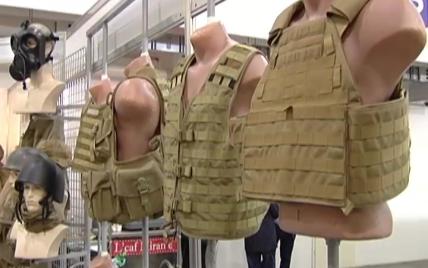 Чиновники оборонного предприятия с мизерными зарплатами покупают люксовые авто и открывают бизнес