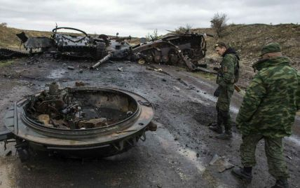 Шкіряк розповів про мету російських військових в Україні