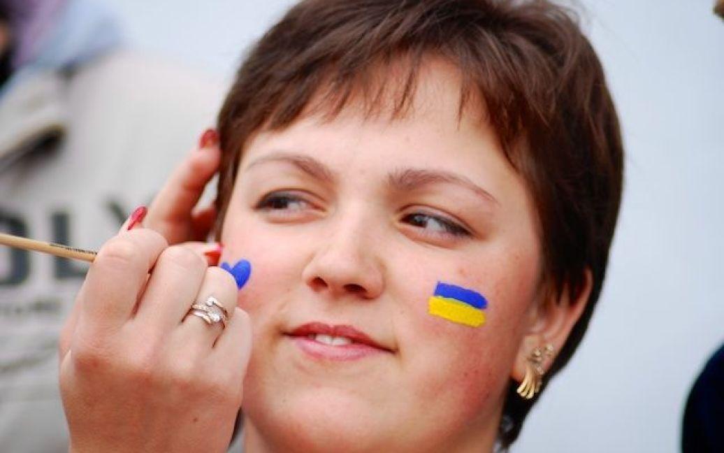 © facebook.com/volodymyr.ariev