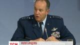 НАТО и Пентагон заметили отход российских войск