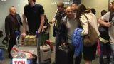 Российские пограничники отказали в медицинской помощи гражданину Грузии