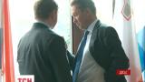 В Берлине обсудят цену на российский газ и дату уплаты украинского долга