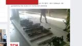 Появились фотодоказательства использования боевиками российского оружия в донецком аэропорту