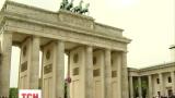 Германия готова сделать долгосрочные визы для украинцев бесплатными