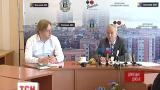 Жителей Донецка призывают участвовать в охране правопорядка в родном городе