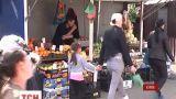 В Крыму появился дефицит продуктов и безумные цены