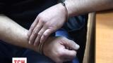 В Донецкой области задержали 4 граждан Украины, которые готовили взрывы и вооруженное нападение