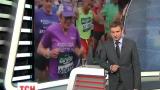 В Соединенных Штатах бабушка в 91 год преодолела марафон