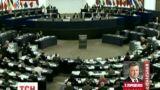 ЕС уже не видит смысла в ужесточении санкций против России