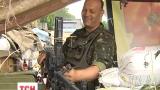 Парламент принял новый закон о борьбе с терроризмом
