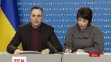Портновым и Лукаш занялась прокуратура