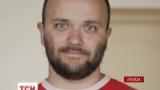 В Луганске террористы освободили захваченного 25 мая журналиста