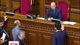 Компартию могут запретить за сепаратизм и антигосударственную деятельность