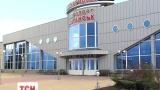 Регионал Александр Ефремов может быть причастен к запрету приземления самолета Нацгвардии в Луганске