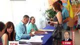На Днепропетровщине прошли самые спокойные выборы