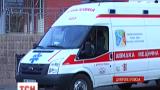 Пятиклассница отравила школьников на пикнике в Днепропетровске