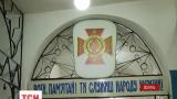 Пятерых раненых под Волновахой доставили в Луцк