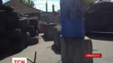 Житель Макеевки попал в плен из-за содействия президентским выборам