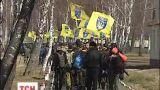 Самооборона Майдана станет на защиту государства