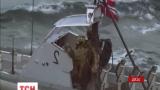 Норвегия приостанавливает военное сотрудничество с Россией до конца года
