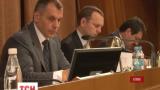 Крымчане больше не будут выбирать себе мэров и сельских голов