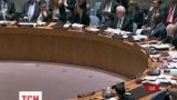 ООН единогласно признала легитимность украинских выборов