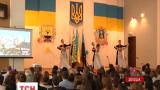 Выпускники Донецка просят стороны конфликта приостановить военные действия