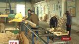 Украинские заключенные помогают армии, чем могут