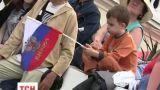 Крымчаки поделились впечатлениями от новой власти