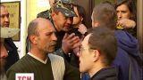За издевательства над гомосексуалистами самообороновцев отправили под домашний арест