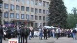 Краматорск и Славянск получил пенсий на 5 миллионов гривен