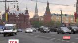 Наблюдатели из России назвали выборы в Украине честными и прозрачными