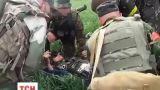 На Востоке у АТО появились новые потери среди украинских военных