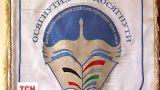 На Востоке Украины показали заинтересованность творчеством Шевченко