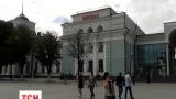 Уехать из Донецка становится сложнее из-за перебоев с транспортом