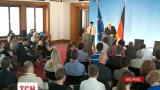 Германия предостерегает Россию от непризнания президентских выборов в Украине