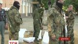 Сепаратисты начали охоту на украинцев, которые выступают за единство Украины
