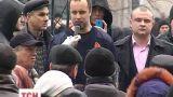 Павел Губарев обещает брать новых пленных в заложники