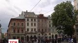 500 жителей Славянска переедут во Львов