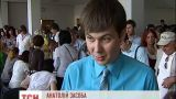 Беженцы из Крыма объединились и провели съезд
