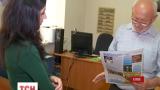 Оккупационные власти Крыма обвиняют редактора крымскотатарской газеты в экстремизме
