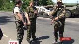 На Востоке продолжается антитеррористическая операция