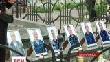 В вертолете под Славянском погибли шесть иванофранковцев