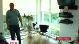 11 беженцев из Донецкой области поселились в доме Олега Царева в Днепропетровске